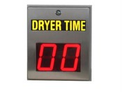 DX200 Dryer Timer
